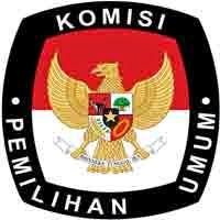 Gambar untuk Formasi CPNS 2014 Komisi Pemilihan Umum (KPU)