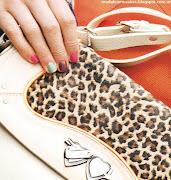 LAZARO CARTERAS Y ZAPATOS 2013 carteras de moda argentina lazaro