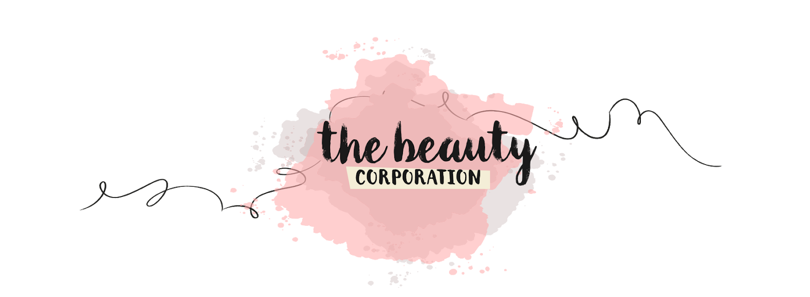 The Beauty Corporation