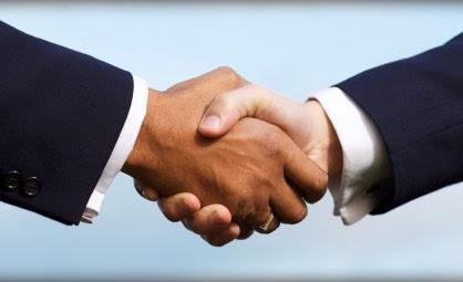 http://1.bp.blogspot.com/-CQoe7jTnEHI/UpW90jE9nYI/AAAAAAAAANk/e9_D-bidKoc/s1600/business.jpg