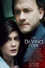 Watch The Da Vinci Code 2006 Megavideo Movie Online