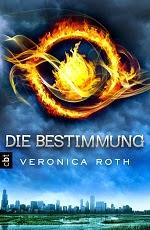 http://www.randomhouse.de/Buch/Die-Bestimmung-Band-1/Veronica-Roth/e381172.rhd