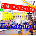 10 Restaurants in One Day! The Ultimate…