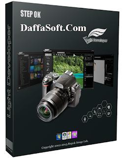http://www.softwaresvilla.com/2015/07/stepok-light-developer-785-incl-serial.html