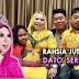 MENARIK!!.. Dato' Seri Vida Kongsi Tips dan Rahsia Jadi Jutawan