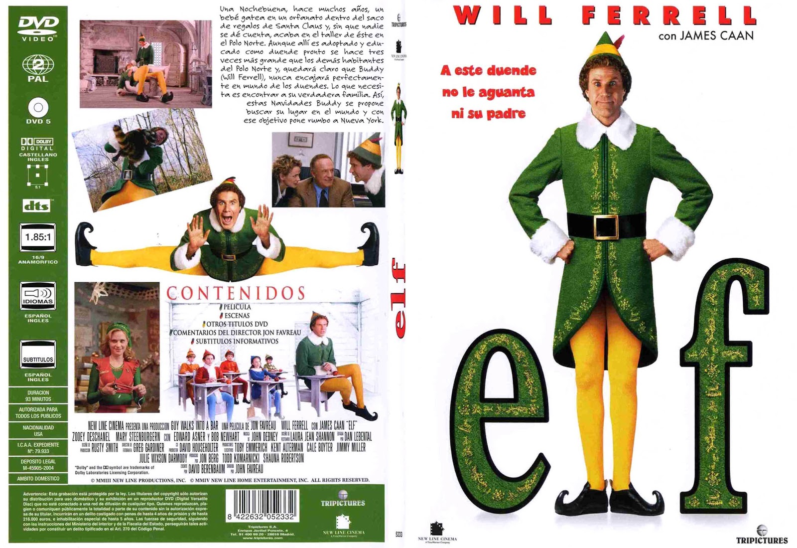 Elf Shaming  Starring the Elf on the Shelf and his