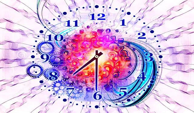 El tiempo se está acelerando: ¿Superstición de algunos o es un hecho científico?