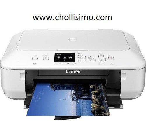 Impresora buena y barata, impresora barata, impresora buena