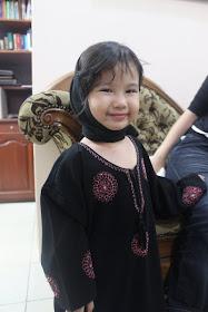 Nur Adelya Aisya