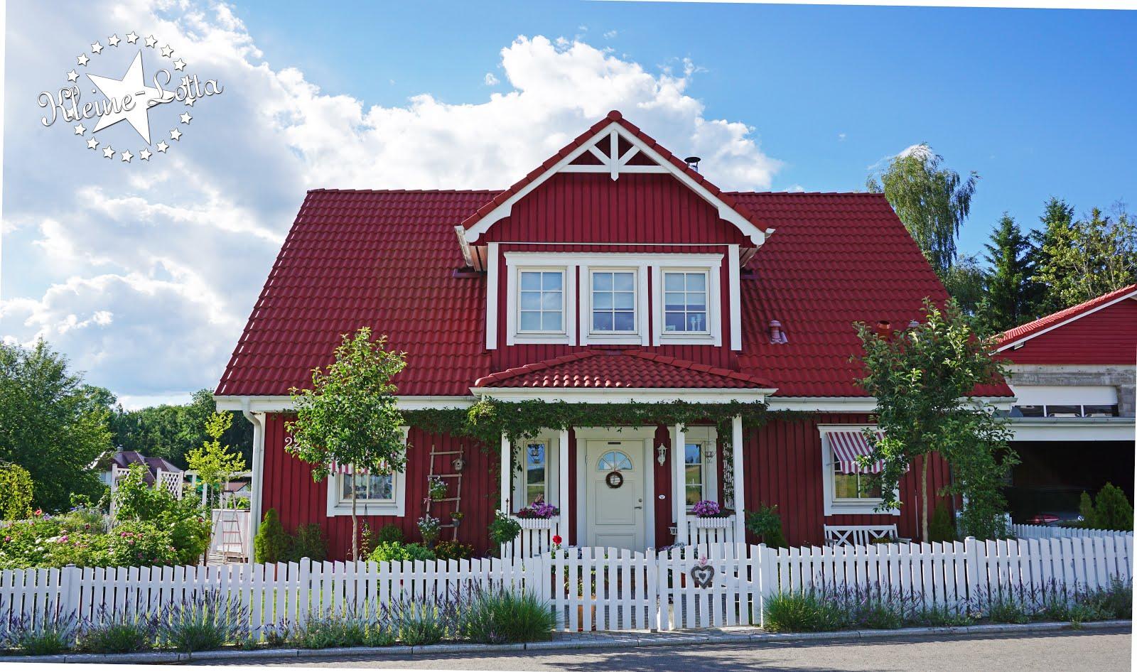 kleine lotta unser schwedenhaus gem tliche eingangsveranda. Black Bedroom Furniture Sets. Home Design Ideas