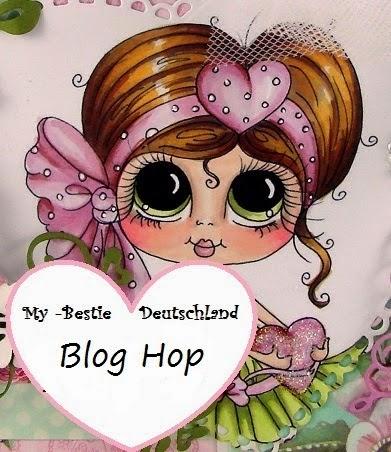 Hier geht es zum aktuellen My-Besties Bloghop!