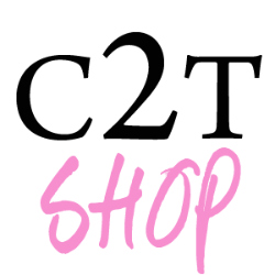 TIENDA SOLIDARIA C2T