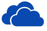 SkyDrive Build 16.4.6003.0710 Beta