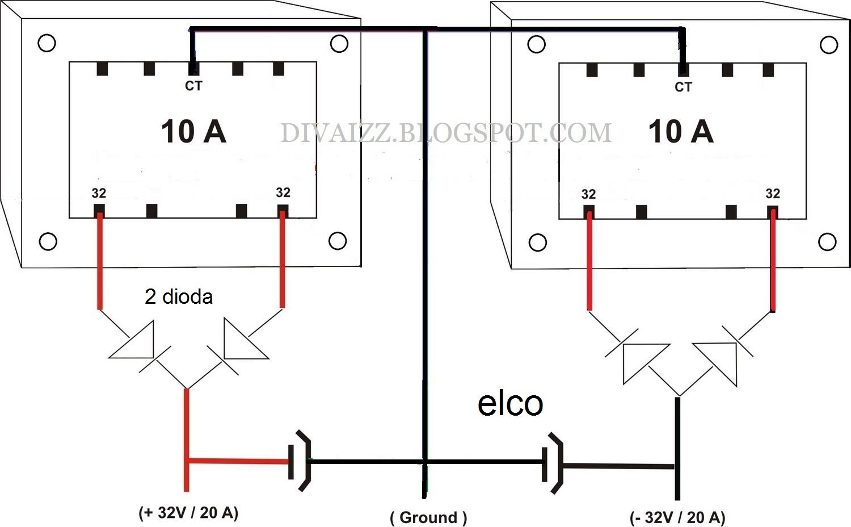 Image Result For Harga Trafo Ampere Besar