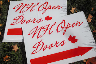 2015, Nov 7+8, Sat 9-5, Sun 10-5,, clickpicture for info on this  STATEWIDE EVENT. NH Open Doors