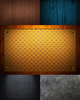 Текстуры обои на рабочий стол
