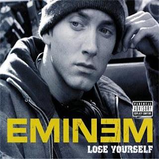 Eminem - Hip Hop Sucessos
