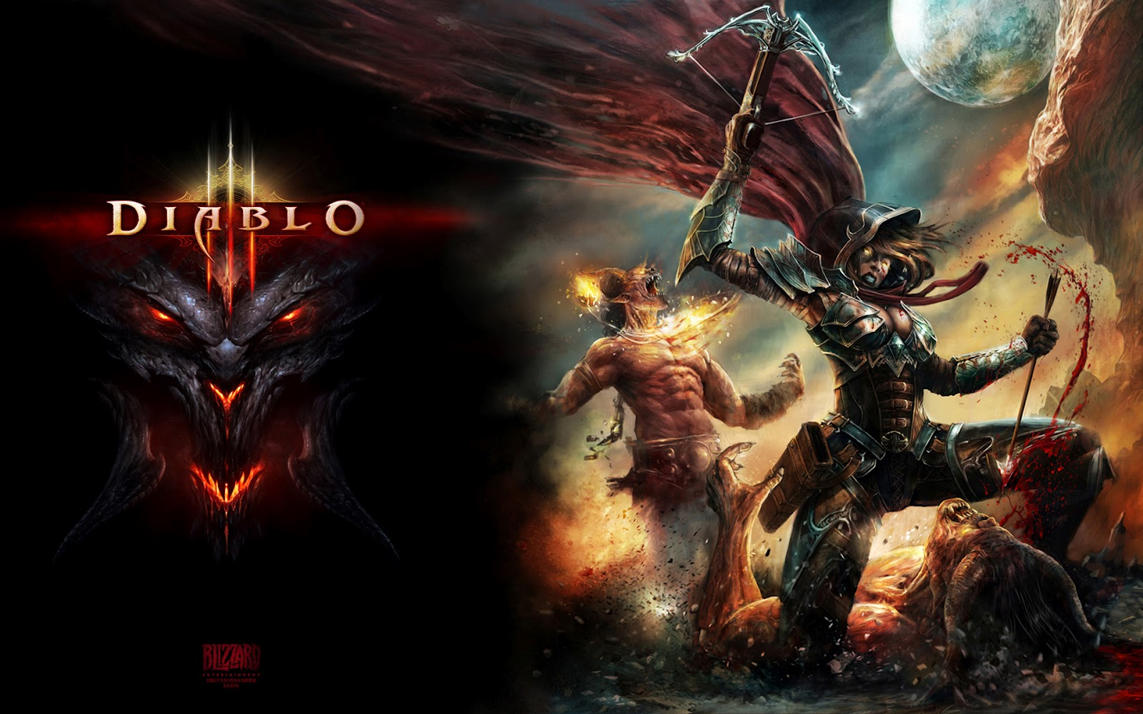 http://1.bp.blogspot.com/-CR3VJiLxkp4/T7I205ry-8I/AAAAAAAAA38/kUHk8SvGa9Q/s1600/demon+hunter+wallpaper+3.jpg