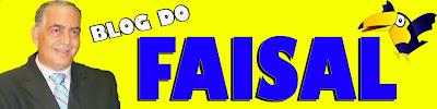 Blog do Faisal