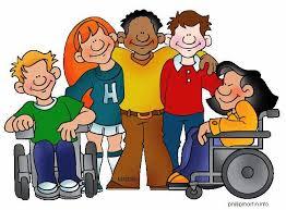 psikologi pendidikan anak berkebutuhan khusus