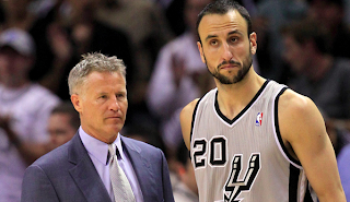 Brett-Brown-Manu-Ginobili-Spurs