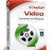 iOrgSoft Video Converter 5.4.0 | 23 Mb