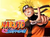 Naruto Shippiden