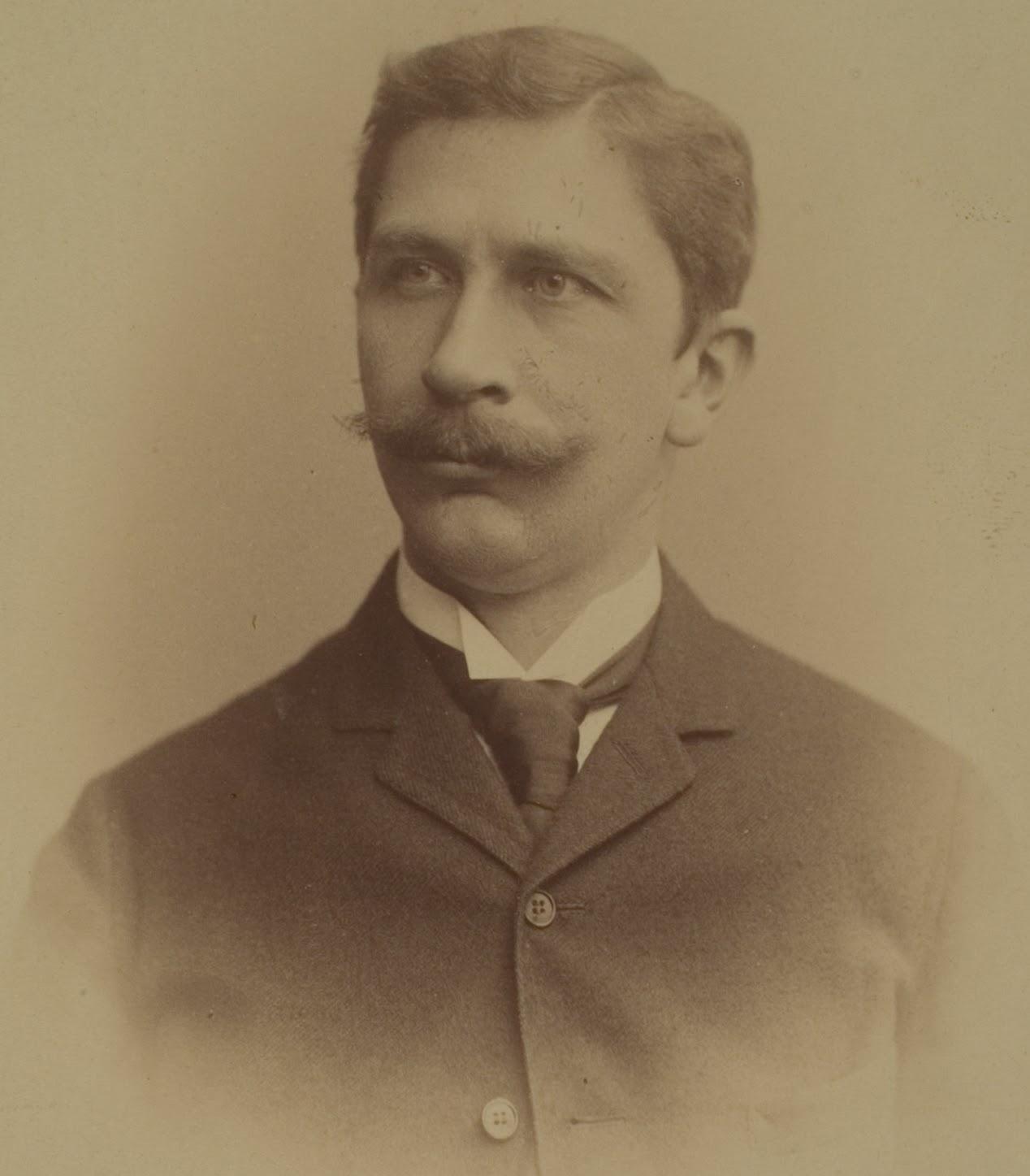 Rudolf Ernst  r C  Cnnow