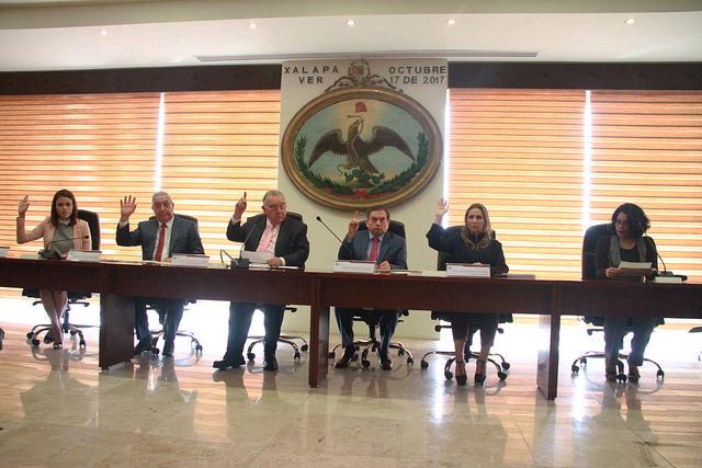 IMPRIME LA EDITORA DE GOBIERNO TIRAJE ESPECIAL DE LA CONSTITUCIÓN PARA NIÑOS