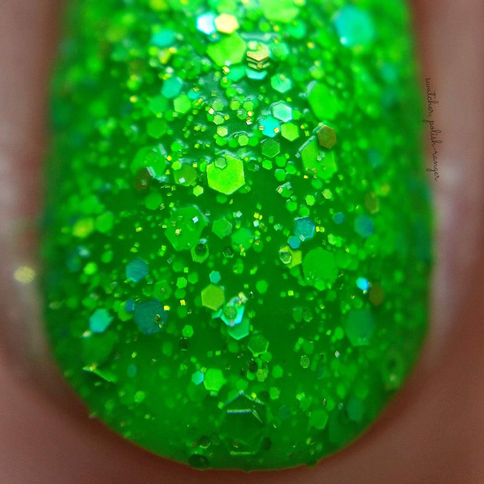 KBShimmer Partners in Lime macro