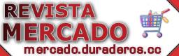 Revista Mercado