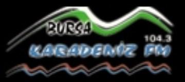 BURSA KARADENİZ