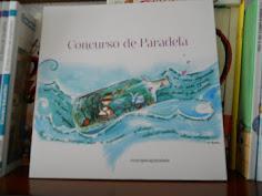 El jardín de los recuerdos: Kety Morales Argudo