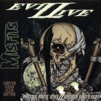 [1998] - Evilive II [Live]