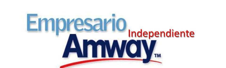 Empresarios Independientes Amway Caracas