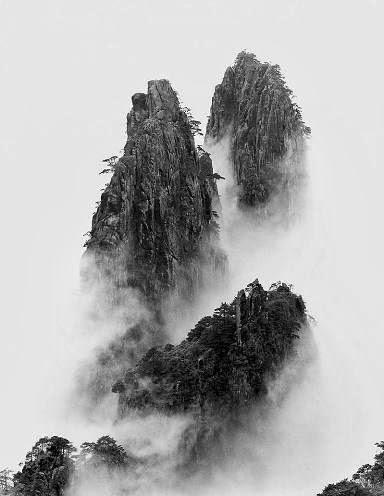 "Brucie Collections - Ван Вушенг, ""Небесная сфера"""