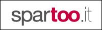 logo spartoo.it