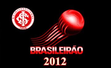 brasileirão 2012