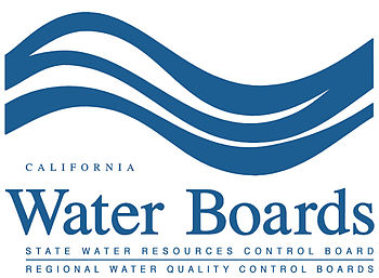 Elk Grove, Sacramento County Water Agencies Slated For Higher Water Use Cuts