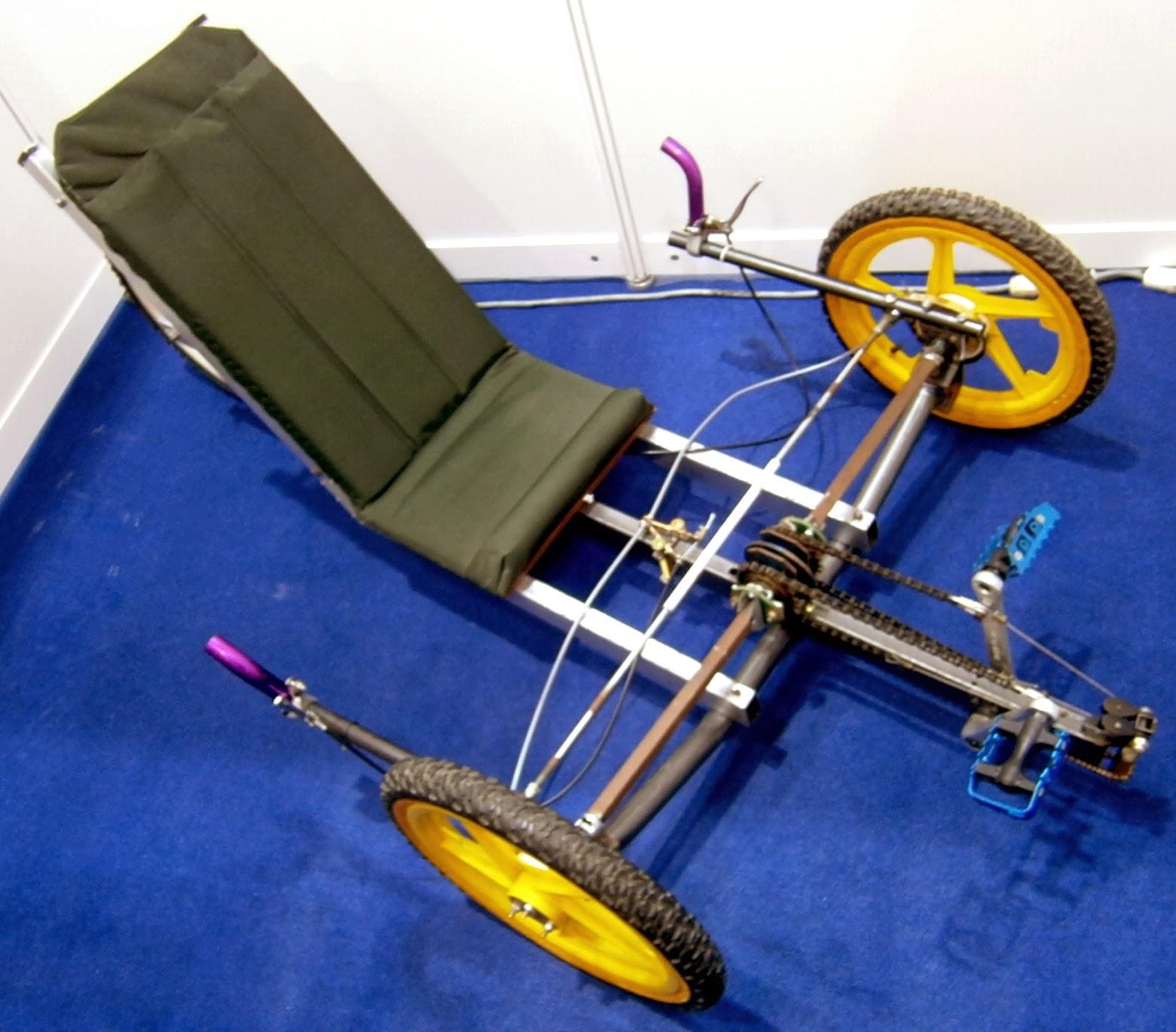front wheel drive mechanism pdf