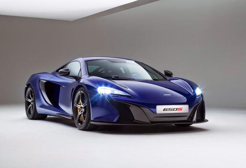 McLaren 650S, 2015, Automotives Review, Luxury Car, Auto Insurance, Car Picture