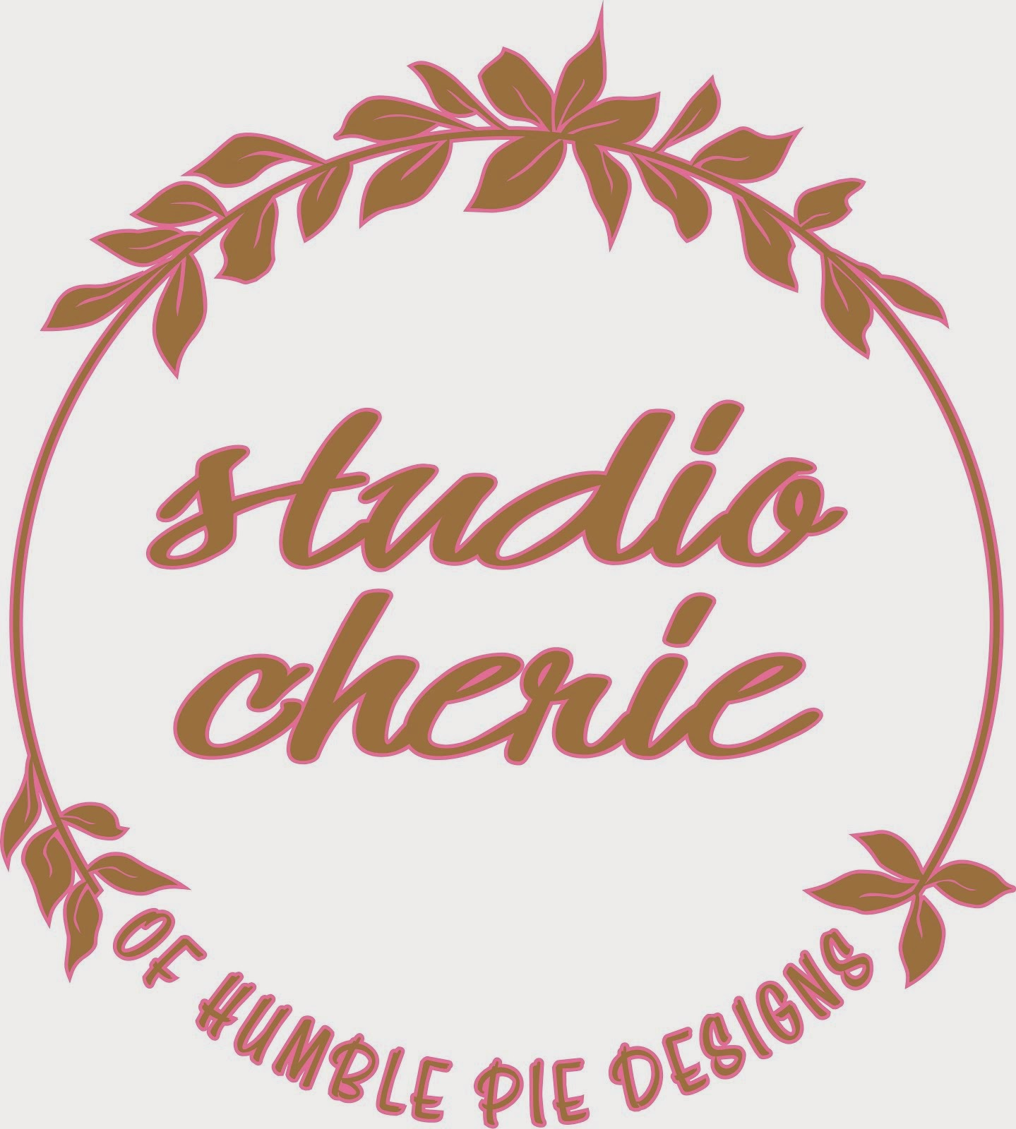 www.studiocherieart for classes