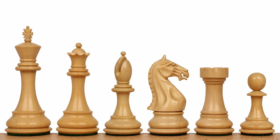 Chess Knight Wallpaper Download