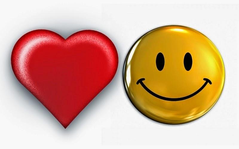 Curiosita 39 di ogni genere regalo il mio sorriso a chi for Regalo a chi