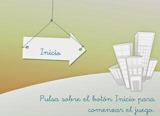 http://www.primaria.librosvivos.net/archivosCMS/3/3/16/usuarios/103294/9/1EP_lc_es_ud2_act_repaso/player.swf