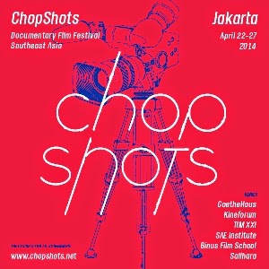 Download Film Indonesia ChopShots Documentary Film Festival Southeast Asia 2014