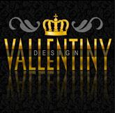 Vallentiny