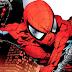 Divulgado rumor sobre o novo título do Homem-Aranha nos cinemas