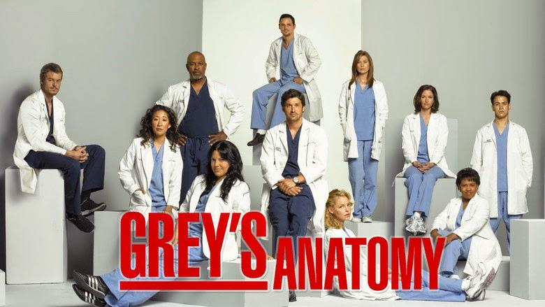 Grey Anatomy 8 Download Kdm Service