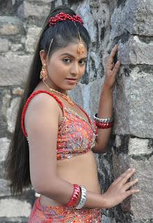my country actress anjali hot navel and sexy photos